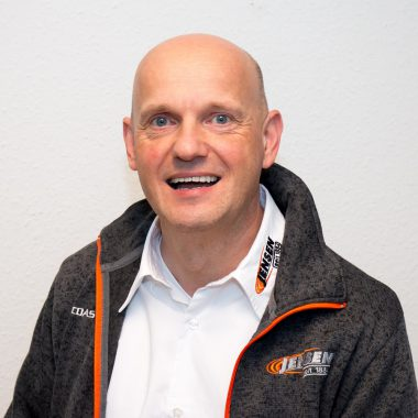 Ingo Röß