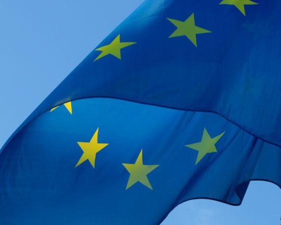 Händler in der EU