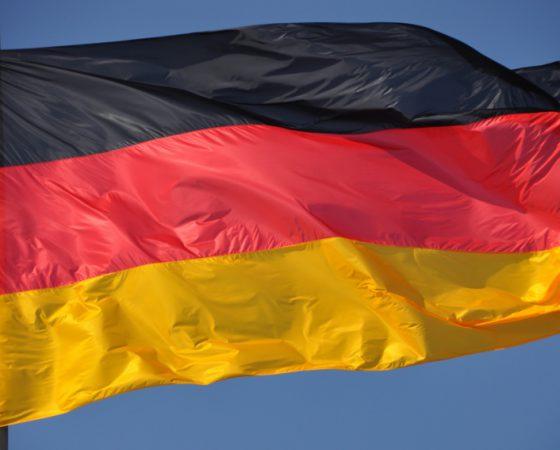 Händler in Deutschland