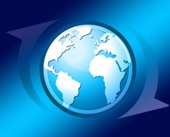 Händler weltweit