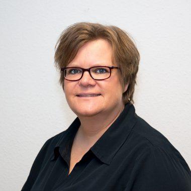 Bettina Joosten-Hahn