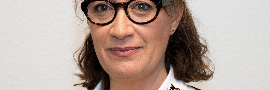 Valérie Poutet